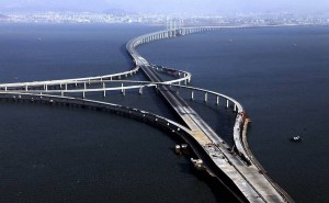 385398-bridges-architectural-wonders-around-the-world-hangzhou-bay-bridge-china