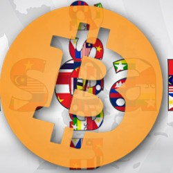 asean-gaming-summit-takes-growth-bitcoin-betting-business-se-asia