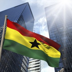 Ghana-business-ranked-8th-by-Forbes