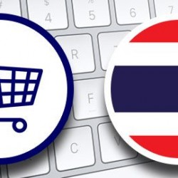 thailand-ecommerce-sites-600x270